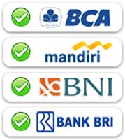 bank-pembayaran