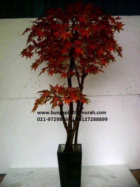 Pohon Plastik P-04