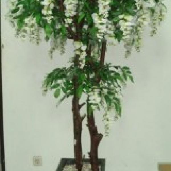 Pohon Plastik P-18