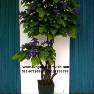 Pohon Plastik P-01