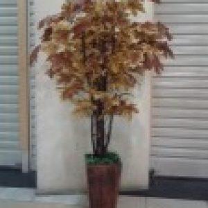 Pohon Plastik P-13