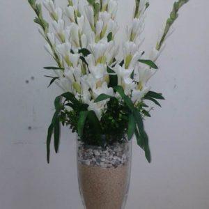 Bunga Eksklusive
